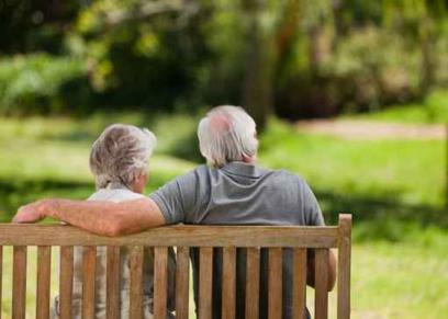 دراسة توضح تأثير هرمونات الذكورة على سرعة شيخوخة الرجال