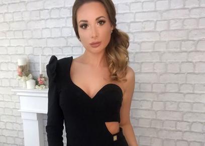 إيكاترينا كيه