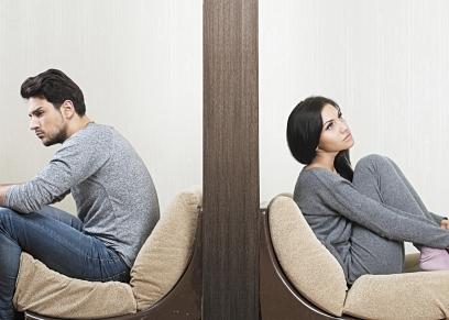 منصة مودة للحد من ارتفاع نسب الطلاق