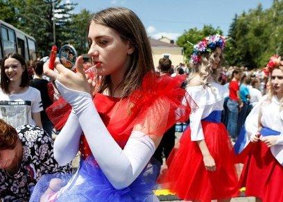 روسيا تعيد النظر فى قائمة تحظر عمل النساء فى عدد من المهن والوظائف