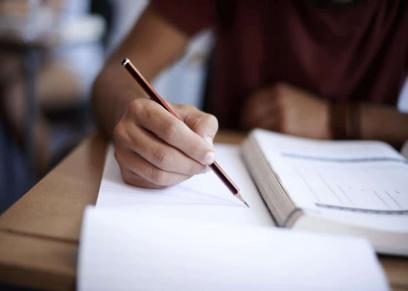 كيف تستعد الأمهات لاستقبال امتحانات نصف العام.. ولية أمر: