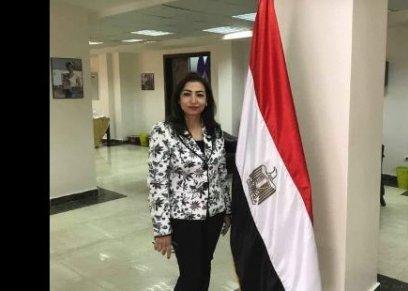 أمهات مصر تطالب وزير التعليم بالتدخل لحل أزمة مصروفات المدارس الخاصة