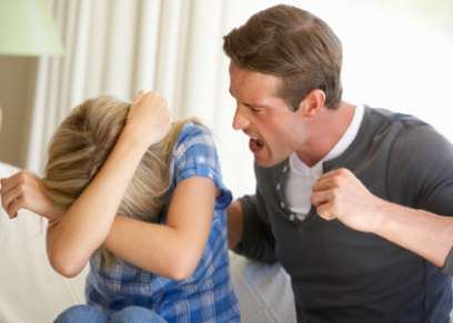 ما عقوبة ضرب الزوجة في القانون المصري