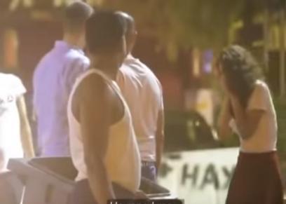 تفاصيل اغتصاب ربة منزل على يد بائع ساعتين .. التحريات: المتهم هددها ب