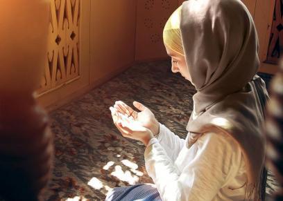 هل يقبل الصيام ممن لم يعوض أيام رمضان الماضي؟