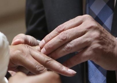 حكم زواج البدل