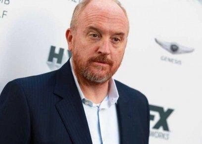 بعد تورطه في تجاوزات جنسية.. ممثل كوميدي شهير يخسر 35 مليون دولار