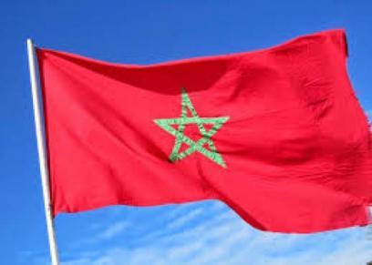 المغرب: تحدي