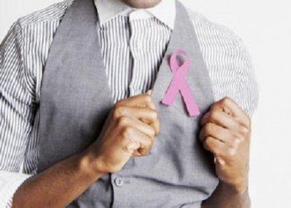 طبيب أورام: سرطان الثدي لدى الرجال أخطر من السيدات ويخضعون لعملية الاستئصال