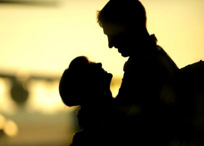 جدل بالمغرب.. حول إدانة زوجة بالخيانة بسبب