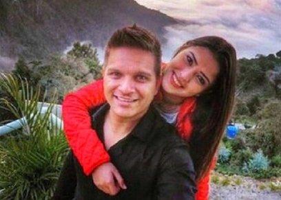 صور|  حفل زفاف في فينزويلا يتكلف 16 مليون دولار ويستمر لمدة يومين