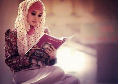 السيدات صاحبات التعليم المرتفع تنخفض لديهن احتمالات الخيانة الزوجية