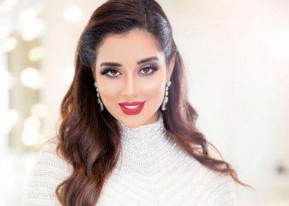الفنانة بلقيس تعلن عن عزمها لتحضير برنامج في رمضان