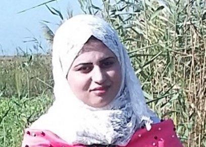 سمر رضا