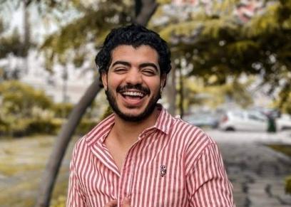 مصطفى بخشة