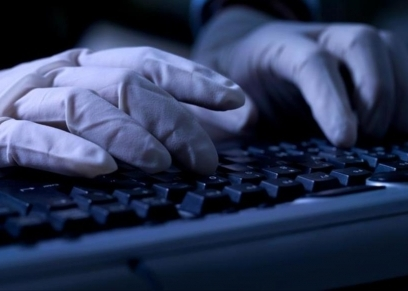 حماية الاطفال على الانترنت