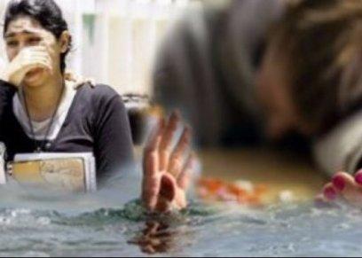 بعد محاولة طالبة الإنتحار عقب امتحان الاستاتيكا..استشاري نفسي يقدم نصائح لتجاوز أزمة الامتحان