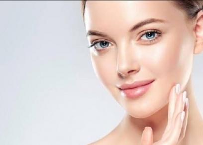 في الشتاء..كيف تحافظ على نضارة البشرة وتمنع تشقق الجلد؟