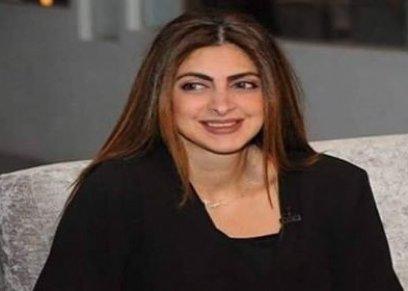 مؤسسة أهل مصر تنهى الجدل و تعلن تكفلها بعلاج طفل أسوان المحروق