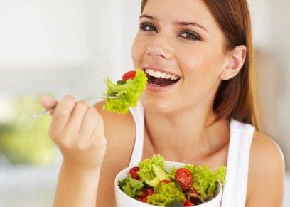 طرق غير متوقعة لإنقاص الوزن دون