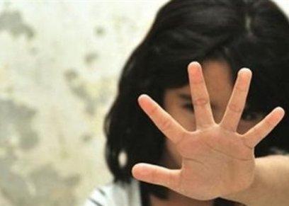 تفاصيل تحرش عامل نظافة بطفلة في إحدى الشقق الفارغة
