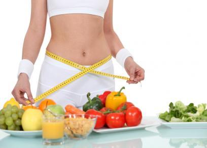 طرق بسيطة للتخلص من الدهون