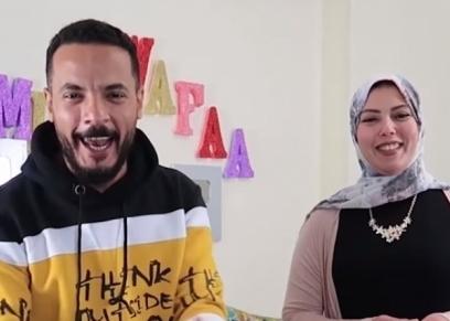 مطعم حمدي ووفاء