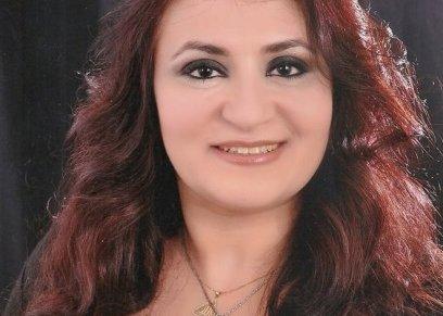 الدكتورة نهى أبوالوفا، استشارى طب الأطفال
