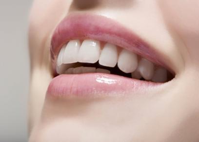 نصائح للعناية بالاسنان خلال فترة الحظر