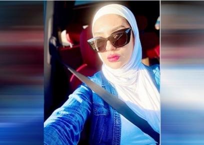 فنانات قررن ارتداء الحجاب