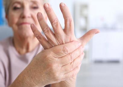 نصائح لعلاج الروماتويد