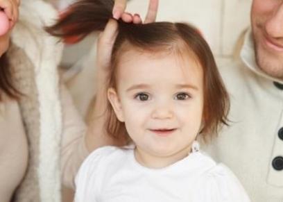 شعر الأطفال