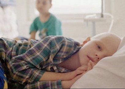 تناول الإسبرين يساهم في العلاج من مرض السرطان