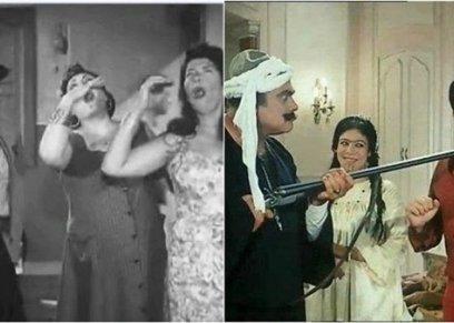 فيديو| بينهن زينات صدقي..  فنانات أشتهرن بدور العانس في السينما المصرية