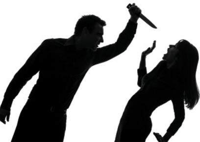جرائم قتل الأبناء على يد آبائهم