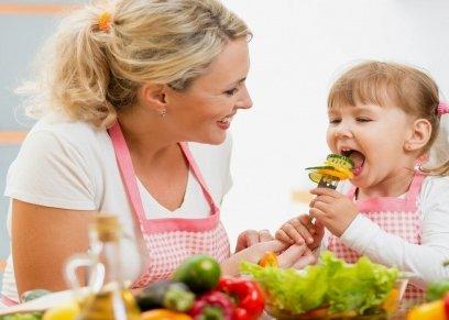 اطعمة تحسن من القدرات العقلية