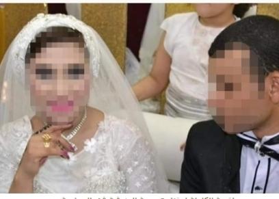 تحليل شخصية قاتل زوجته في المنوفية
