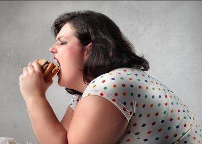 دراسة تحذر من خطر تأثير السمنة المفرطة على الكلى