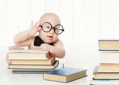 ذكاء الطفل يتأثر بأسلوب التربية حتى البلوغ