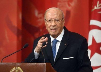 عام على مقترح الرئيس التونسي للمساواة في الميراث
