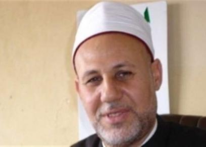الشيخ عبدالحميد الأطرش