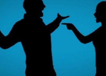 حكم الشرع في الزوجة التي تُسيء معاملة زوجها