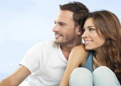 4 أمور لتجديد العلاقة الزوجية بين الطرفين والتخلص من الروتين
