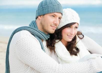 ٧ خطوات لاستعادة زوجك