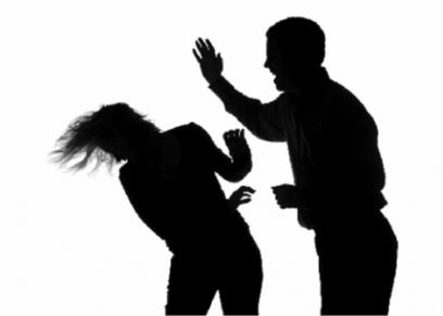 اعتداء الازواج على زوجاتهم