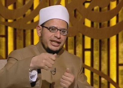 محمود البطل