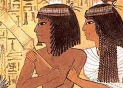 بالهيروغليفية.. تعرف على ألقاب المرأة بمراحلها المختلفة في مصر القديمة