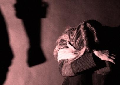 تحليل نفسي لسيدة حاولت قتل ابنتها بعد فشلها في الثانوية
