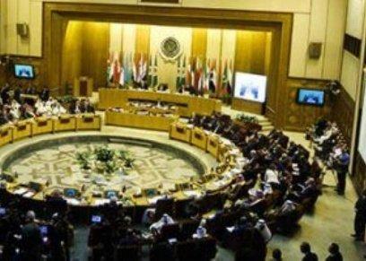 الجامعة العربية تحذر من استخدام الجماعات الإرهابية للعنف ضد النساء