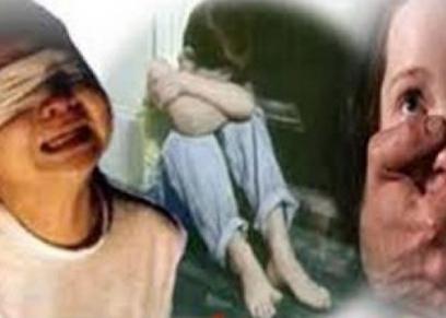 الحالة الوحيدة التي تلفت فيها الأم من العقوبة القانونية عند قتل اطفالها